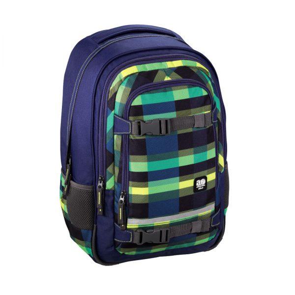 9c0df635ed7 Školní batohy – Školní aktovky a batohy