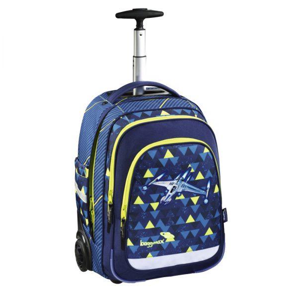 c31a56926cf ... Školní batoh All Out Blaby