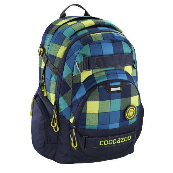 Školní batohy – Školní aktovky a batohy 5d9a7eb718